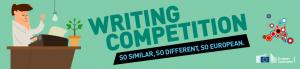 DG-ELARG-Writing Competition-website-header 140930-en
