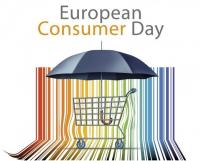 europeanconsumerday